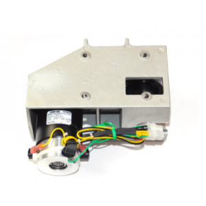 HP-Scitex FB950 Carriage Drive Assembly-CQ114-67109