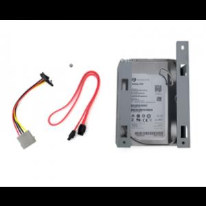 HP-Designjet L26500 Hard Disk Drive (HDD)-CQ869-67024