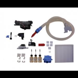 HP-Designjet L26500 Service Maintenance Kit 3-CQ869-67056