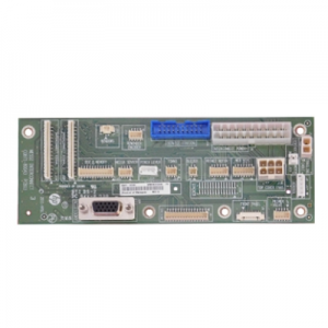 HP-Latex 360 Inter Connect PCA-CQ871-67001