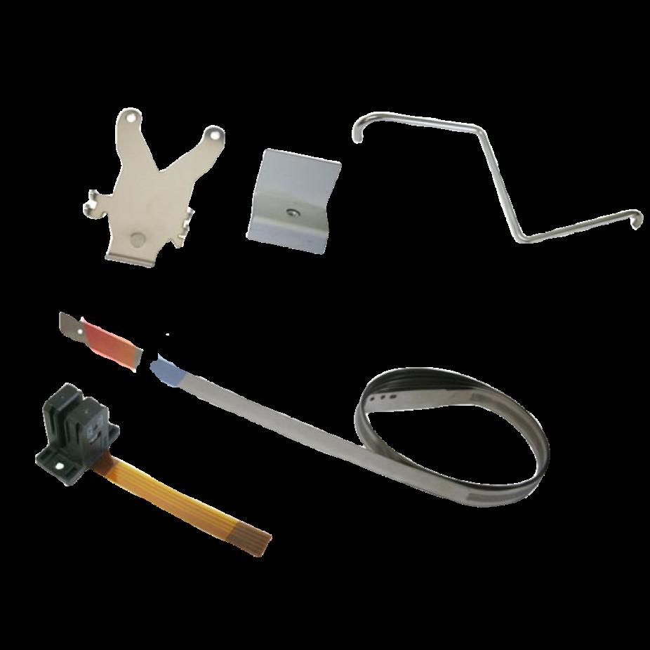 HP Latex 280 Encoder Kit – CQ871-67012