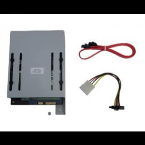 HP-Designjet L28500 HDD 104 SERV with BNST compliance-CQ871-67108