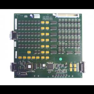 HP-Scitex TurboJet Board-CCB (TJ) Assy RoHS-CW903-61888