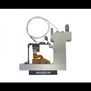 Scitex XP5300 CMB Nova Head Module Assembly-CW903-62866
