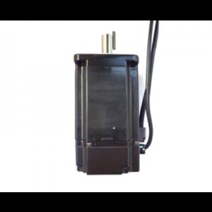 HP-XLJet Motor- 1Phase-200V-1HP-750W-3000RPM-CW980-00140