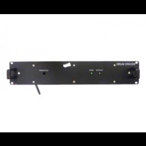 HP-Scitex TurboJet Drum Driver (SPJ) Assy-CW980-00295