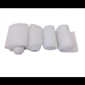 HP-Scitex FB7600 Filter Air (Fine) (4 pcs)-CW980-00465