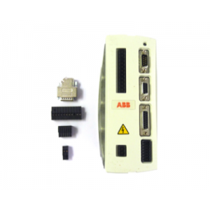 HP-Expedio Driver- AC Servo Motor- 230VAC-CW980-00616