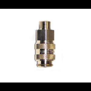 HP-Scitex XP5300 Print Head Vacuum Fittings (8 pcs)-CW980-00687