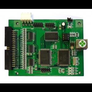 Infiniti-FY3312C USB Microcontroller Board-CY7C68013