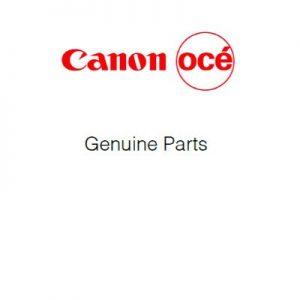 Canon Océ-Arizona 250 Belt Gantry GT-3W3010103684