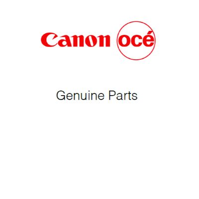 Canon Océ-Colorpainter 64S Top Side Cover-U00103423400