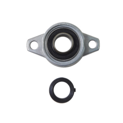 Agfa-Anapurna Bearing-D2-7310401-0001