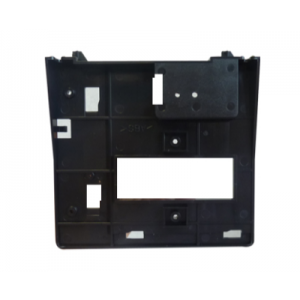 Mutoh-Blizzard Cartridge Slide Plate-DE-11411