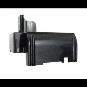 Mutoh-RJ-900C Cable Cover-DE-12577
