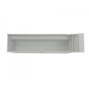 Mutoh-RJ-800 Waste Ink Box-DE-21309