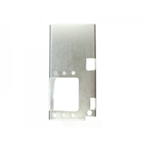 Mutoh-Blizzard CR Motor Fitting Plate-DE-21726