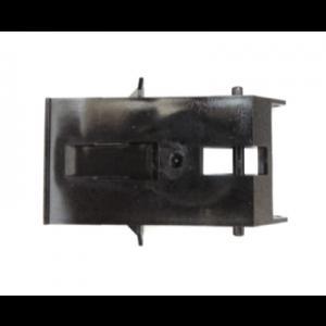 Mutoh-Blizzard Arm Bracket Pressure Roller-DE-21786