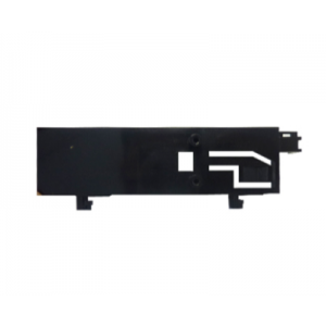 Mutoh-Blizzard Cartridge Slide-DE-33600