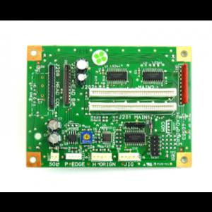 Mutoh-RJ-4100 Head Board Assy-DE-34207