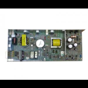 Mutoh-RJ-4100P Power Supply Board Assy-DE-34535