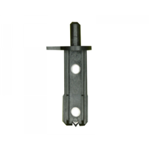 Mutoh-Drafstation Cutting Blade -DE-34880