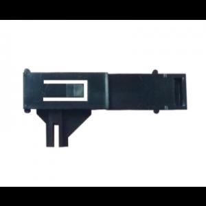 Mutoh-VJ-1204 Lock kicker-DE-36579