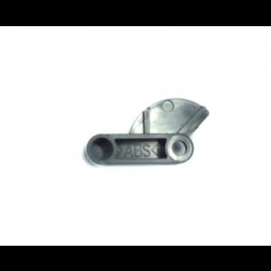 Mutoh-Drafstation Cutter Cap-DE-36580