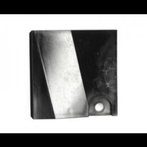 Mutoh-VJ-1204 Head Protection Material-DE-36769