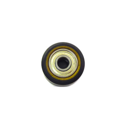 Mutoh-Junior Pinch Pressure Roller (1 piece)-DE-44190