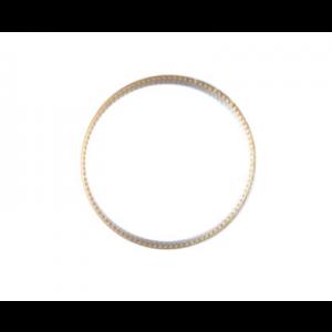 Mutoh-Junior Y Speed Reduction Belt-DE-47079
