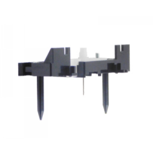 Mutoh-RJ-800 Frame Assy (Needle)-DE-49892
