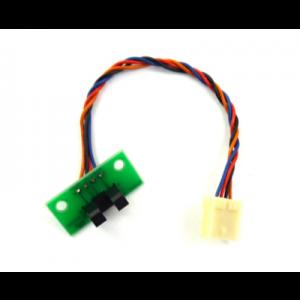 Mutoh-RJ-800 Origin Sensor Assy-DE-49921