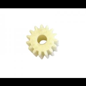 Mutoh-Blizzard Slide Idler Gear PE-DF-40684