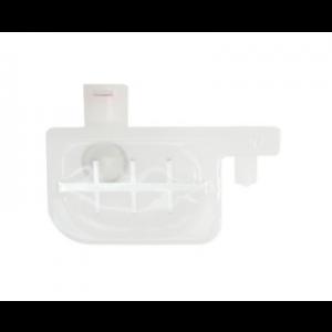 Mutoh-Drafstation Damper Assy (BK)-DF-42229