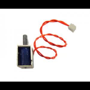 Mutoh-Drafstation Cutter Solenoid Assy-DF-42234