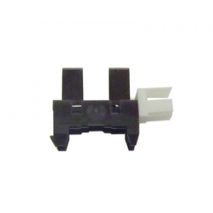 Mutoh-Osprey CR_HP sensor- Lever sensor-DF-42240