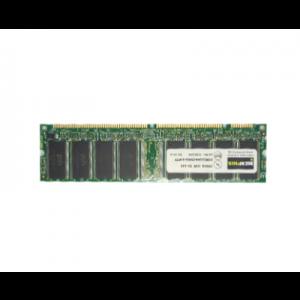 Mutoh-Blizzard DIMM(256MB)-DF-42519