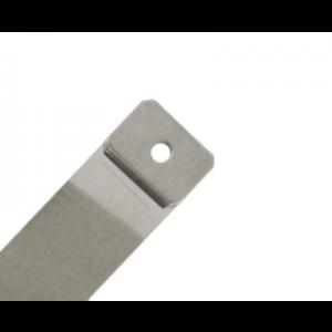 Mutoh-Rockhopper 3 Steel Belt 64-DF-42874