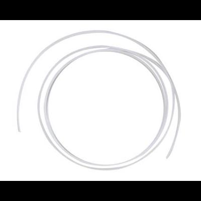 Mutoh-Blizzard H Ink Waste Tube (2 meter)-DF-43951