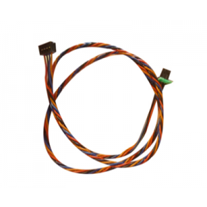 Mutoh-Osprey P_Edge Sensor Assy-DF-44146