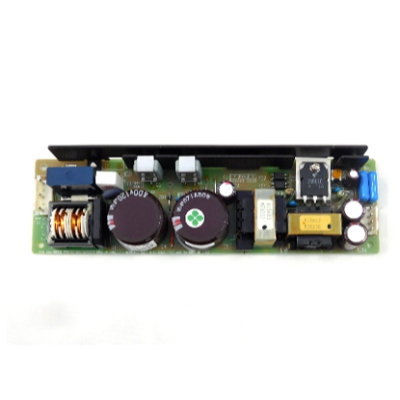 Mutoh-Toucan Power Supply 12V-50W-DF-44153