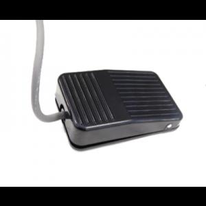 Mutoh-Osprey Foot Switch Assy-DF-44188