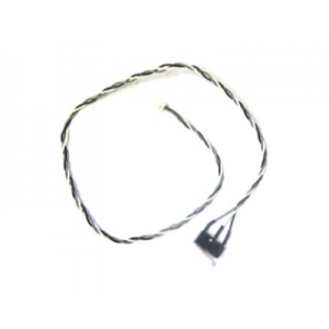 Mutoh-Blizzard Cover R Sensor Assy-DF-44482