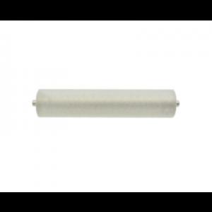Mutoh-Osprey Pressure Roller-DF-46666