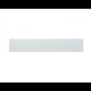 Mutoh-Osprey Cap Assy Sponge (Piece)-DF-46954
