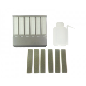 Mutoh-Osprey Cap assy for 6 colour (new type)-DF-46962