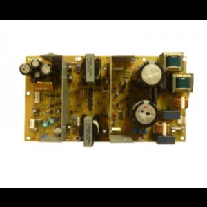 Mutoh-Drafstation Power Supply Board Assy-DF-48975