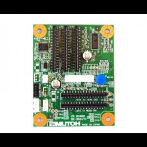 Mutoh-Drafstation CR Board Assy-DF-48976