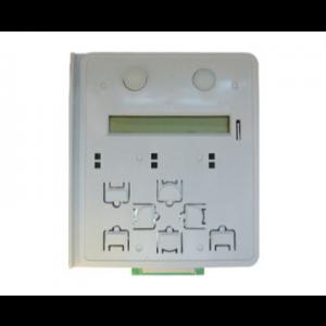 Mutoh-Drafstation Panel Unit Assy-DF-48977